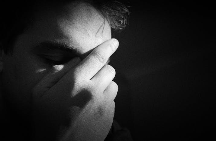 Depression Sufferers Find Relief in Medical Marijuana | HelloMD